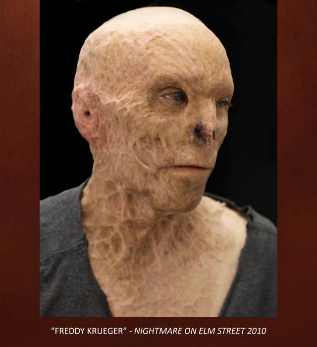 Related Keywords & Suggestions for new freddy krueger Freddy Krueger Vs Jason Vs Chucky Vs Scream Vs Michael
